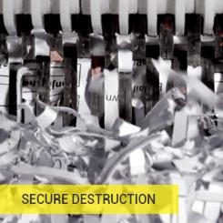 Secure-Destruction-icon